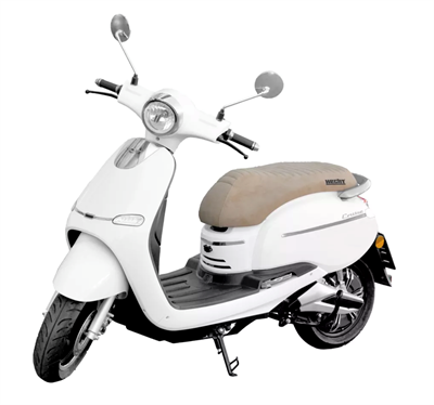 el scooter 45 citis